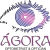Ágora Optometrist Optician