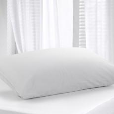 almohada-fibra-atlas-velfont