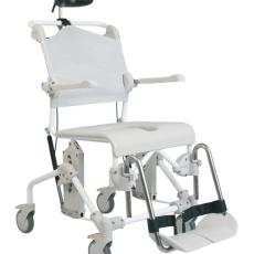 silla-de-ducha-basculante-mobile-tilt-01