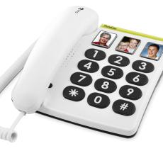 telefono-con-teclas-grandes-y-botones-fotograficos-00